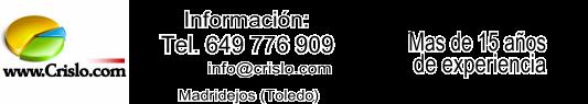 Crislo.com